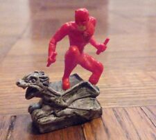 2005 Marvel- Daredevil Figurine