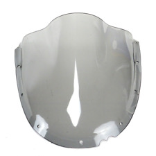 cupolino plexiglass doppia bombatura ducati 750 ss 99-02