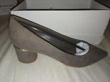 Dorothy Perkins Core Court Shoes Ladies UK7