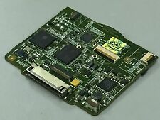 iPod Classic 6th Gen Main Logic Board Motherboard 820-2168-A 80GB 120GB 160GB