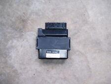 Suzuki Katana GSX 600 2002 CDI Box