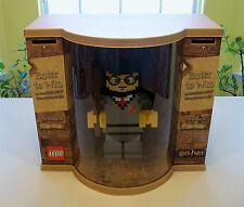 LEGO Harry Potter - Super Rare Promotional Contest Prize - Harry Potter Model