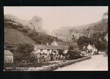 Somerset CHEDDAR Lion Rock 1911 RP PPC