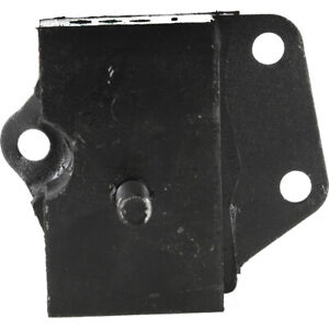 Engine Mount Front Right Pioneer 602240