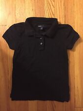 Gap Kids uniform shirt size M 8