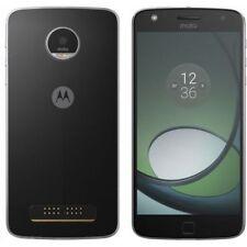 Téléphones mobiles avec android, pour verizon, 32 Go