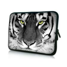 Tablet Laptop Sleeve Case Bag Pouch For MacBook HP Lenovo ThinkPad Dell Acer MSI
