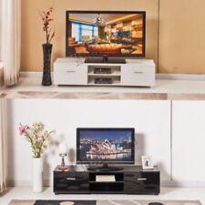 Mobili TV moderni