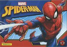 SPIDER-MAN FOLDER 2019