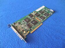 BIOQUANT BQ8000 Video Grabber Card
