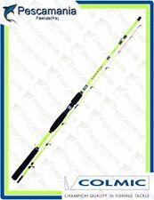 Canna da pesca in Barca COLMIC seppia 2.00mt Case20