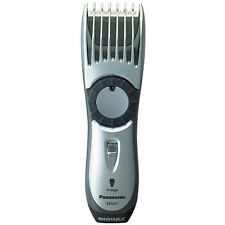 Panasonic Hair Beard Trimmer Clipper Groomer Cordless Battery Electric Shaver
