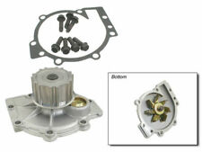 GMB Engine Water Pump fits 1992-1997 Volvo 850 960  MFG NUMBER CATALOG