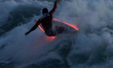 _ Light Up surfboard Kit _ Surf boArd led Light kit _New