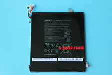 Genuine Battery For ASUS C22-EP121 EEE Slate Pad EP121 B121-1A008F B121-1A031F