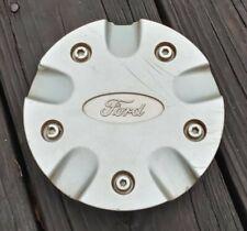Ford Focus center cap 2000-2004 part # 1M51 1130 BA 06