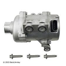 Beck/Arnley 131-2486 New Water Pump