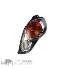 Chevrolet Spark 03/10-10/12 Heckleuchte Rückleuchte Rücklicht rechts