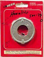 Herr Rewind Starter Spring 155-085