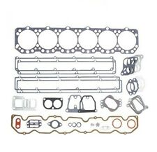 JOHN DEERE 6.076T/A/H HEAD GASKET SET RE29859 RE526730  644E 850C 4960 7700 8100