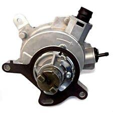 Brake System Vacuum Pump For FORD B-Max Van C-Max II Fiesta VI Saloon 1765939