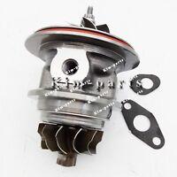 KRRK-parts V3300T Turbocharger 6680892 fits for Bobcat Skid Steer Loaders A300 S220 S250 S300 T250 T300 V417