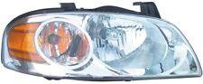 Headlight Assembly Right Dorman 1591974 fits 04-06 Nissan Sentra