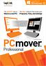 Laplink software PCmover 10 ✔️ Full Version ✔️ᒪifetime Κey ✔️ Instant Delivery