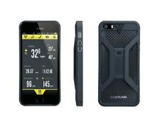Topeak RideCase iPhone 5, 5s. 5se - with RideCase mount - NEW
