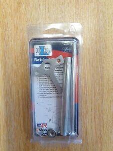 Dutton Lainson Ratchet Repair Kit - 6294A