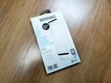 BodyGuardz Curved Glass Screen Protector Pure Arc Samsung Galaxy Note 9 4140K