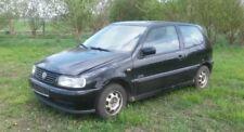VW Polo 6N XXL