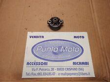 Pompa olio Piaggio Liberty 50 4T 2002-2003