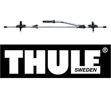 GENUINE THULE Roof Rack Bike Carrier, Free Ride BA 532 Dont Compromise! Freeride