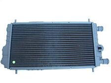 RADIATORE AUSTIN METRO 1100-1300