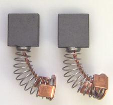 Brush Pair For Ridgid 700 Handheld Pipe Threaders 44815 Rb2