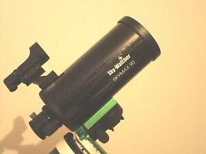 Teleskop Skywatcher MC90/1250 SkyMax OTA