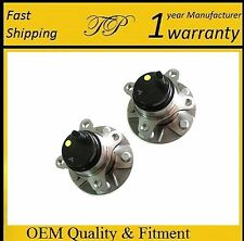 Front Wheel Hub Bearing Assembly for LEXUS IS350 2006-2013 (RWD 4X2)) (PAIR)