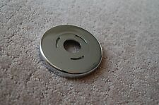 Mercedes Benz Seat Hinge Cap Covering OEM 0009180236 Factory