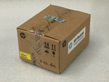 J9549A HPE ProCurve 20-Port Gigabi+4 Ports SFP v2 zl Expansion Module Renew****