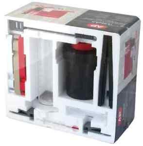 AP Darkroom Kit