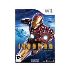Videojuegos de acción, aventura de Nintendo para Nintendo Wii