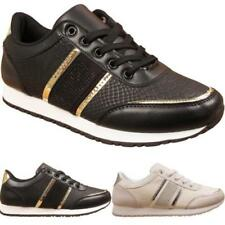 Unbranded Striped Shoes for Women