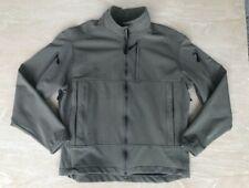 **Beyond Tactical Cold Fusion Jacket**--(MAS Grey)  (OLD GEN-DEVGRU-CAG-SAS)