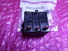 LG Mikrowellen-Relay Contact  ORIGINAL 6920W3A002C