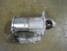 12-16 CHEVY SONIC TRAX CRUZE Engine Starter Motor 1.8L 1.8