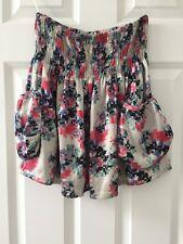 Topshop Cute Skirt 8