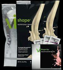 Vi Shape Kit