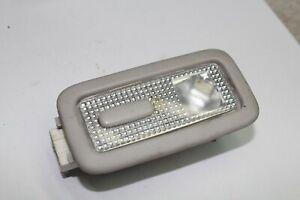 Peugeot 3008 Bj.10 Interior Light Lamp Lighting Reading Lamp 9681727980