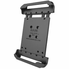 RAM Mount Tab-Tite Cradle for 8 inch Tablets with Case RAM-HOL-TAB23U